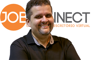 Carlos Elpidio Prado JOB Connect