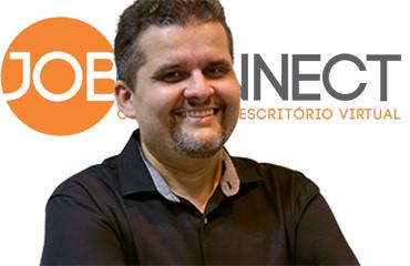 Carlos Elpidio Prado JOB Connect