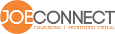 JOB Connect – Coworking e E.V. Logo