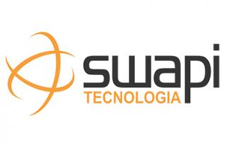Logotipo Swapi