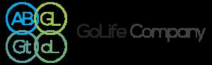 GoLife Company