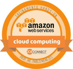 Job-Connect-cloud-computing-AWS-Bagde-400px
