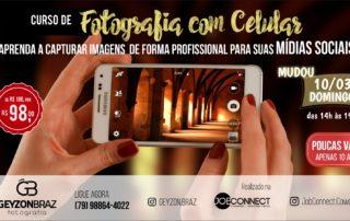 Fotografia-Com-Celular-Geyzon-Braz-na-JOBConnect