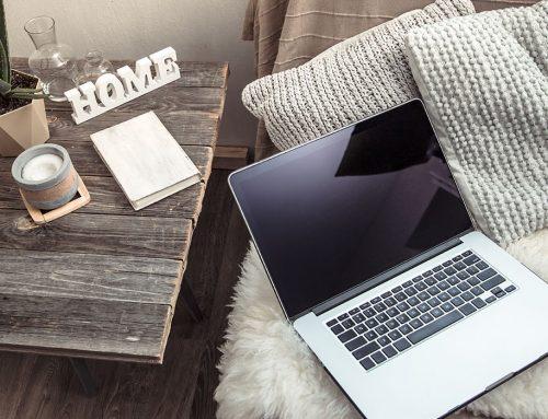 TST lança cartilha explicativa sobre home office, teletrabalho e outras modalidades